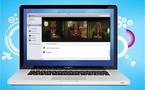 Skype 5 pour Mac est disponible en téléchargement