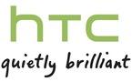 Un HTC Market bientôt ?