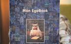 EgoBook - Votre vie Facebook sous forme de livre