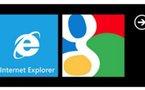 Google Search App maintenant sur Windows Phone 7
