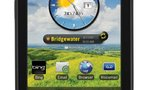 Le Samsung Continuum et ses 2 écrans Super Amoled