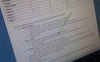 Nexus S - Sortie prévue le 14 novembre 2010