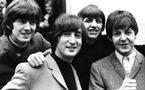 Les Beatles sur iTunes ?