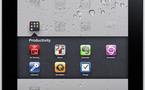 iOS 4.2 - une sortie le 24 novembre ?