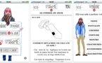 GQ - Une application iPhone pour nous, les hommes