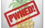L'iOS 4.2.1 est jailbreaké