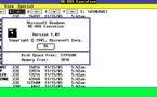 Microsoft a commencé à envahir le monde il y a 25 ans