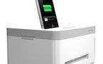 L'imprimante Bolle BP-10 pour iPhone aura la vie courte