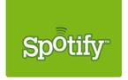 Spotify n'a pas toujours connu la gloire !
