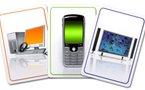 Le TriplePlay augmente le 1er Janvier 2011