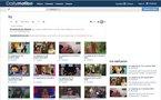 Regardez la Télévision sur Dailymotion !