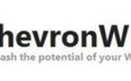 ChevronWP7 - Le Jailbreak du Windows Phone 7