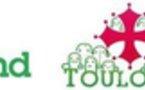 StartUp Weekend Toulouse - Les projets sélectionnés