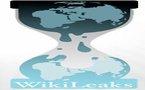 Wikileaks - La Chine serait impliquée dans le piratage de Google