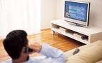 Microsoft proposerait bientôt un service payant de TV en streaming