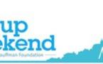 StartUp Weekend de Marseille - les 4,5 et 6 décembre ( 50% de remise dans ce billet)