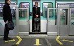 De la 3G dans le métro parisien ?