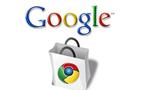 Google nous présente Chrome OS et Chrome web store