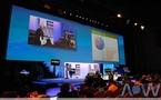 LeWeb'10 - Phil Libin CEO Evernote et le chemin vers le succès