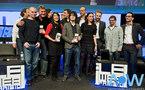 LeWeb'10 - Concours Start-Up Les gagnants sont ...