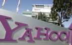 Yahoo! se sépare de 600 employés