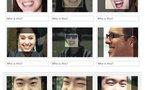 Facebook - La reconnaissance faciale va démarrer