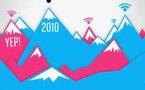 2010 - L'année de l'Internet Mobile