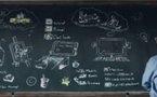 EeeSlate - La Tablette EP121 d'Asus