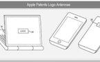 iPhone 5 - La pomme cachera l'antenne