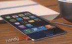 L'iPhone 5 et l'iPad 2 pourrait être doté d'un CPU Dual Core
