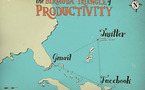 Le triangle des Bermudes de la productivité