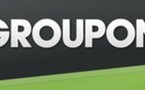 Groupon va lever près de 1 milliard de $