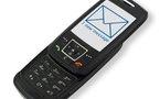 370 millions de SMS pour le nouvel an