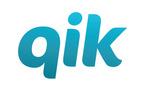 Skype achète le service de vidéo Qik