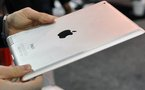 iPad 2 - Une Keynote Apple le 1er Février ?