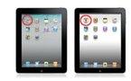 La Keynote pour l'iPad 2 le 9 février 2011 ?