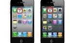 Keynote iPhone 5 le 6 juin 2011 ?