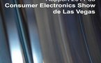 CES 2011 - Le rapport gratuit d'Olivier Ezratty
