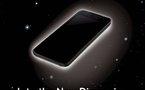 Un LG Optimus 3D pour le MWC 2011 ?