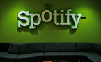Une alliance entre SFR et Spotify ?
