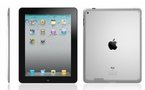 L'iPad 2 sera t il révélé la semaine prochaine ?