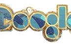 Google fête Jules Verne et son Nautilus