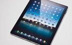 L'iPad 3 en Septembre 2011 ?