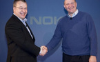 Windows Phone 7 - Nokia et Microsoft signent leur alliance