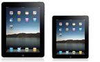 L'iPad 3 sera un iPad Mini de 7 pouces ?