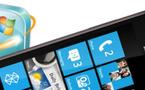Les nouveautés de Windows Phone 7 pour 2011