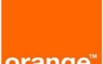 Orange permet le paiement d'apps WP7 via la facture mobile