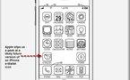 L'iPhone 5 et le porte monnaie électronique