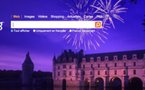 Bing France sort de sa phase Beta