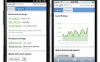 Google Adsense - Une nouvelle version mobile